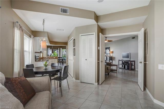 3900 Windward Passage Cir #101, Bonita Springs, Fl 34134