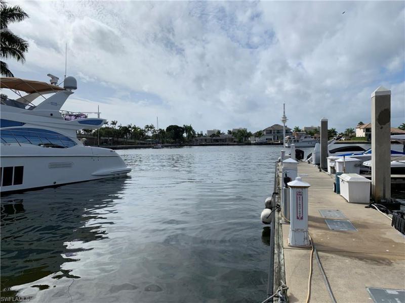 750 N Collier Blvd, Marco Island, Fl 34145