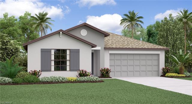 For Sale in CRANE LANDING North Fort Myers FL