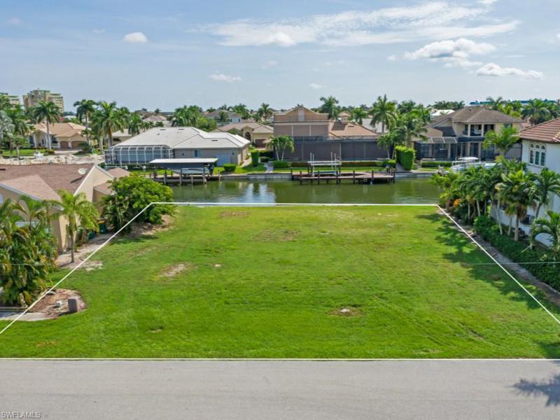 For Sale in MARCO BEACH Marco Island FL