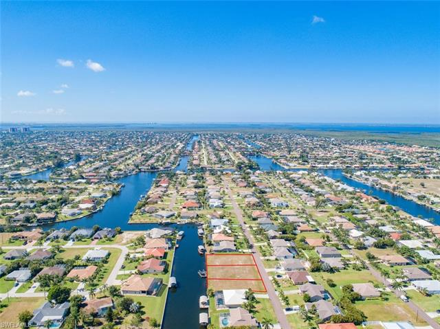 4225 Sw 25th Pl, Cape Coral, Fl 33914
