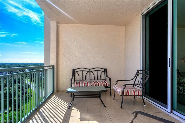 455 Cove Tower Dr #1003, Naples, Fl 34110