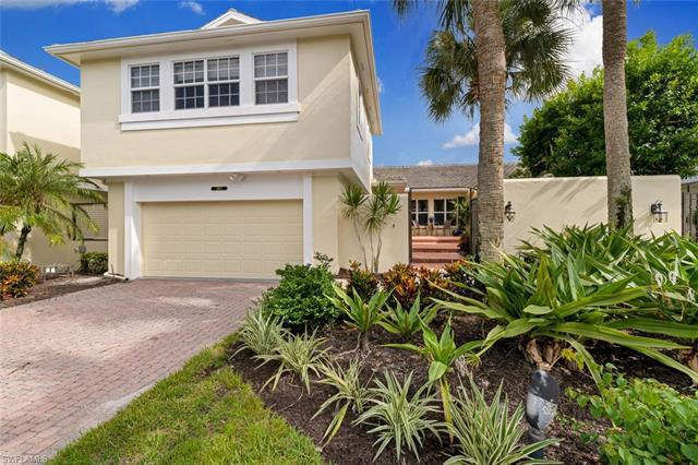 3073 Greenflower Ct, Bonita Springs, Fl 34134