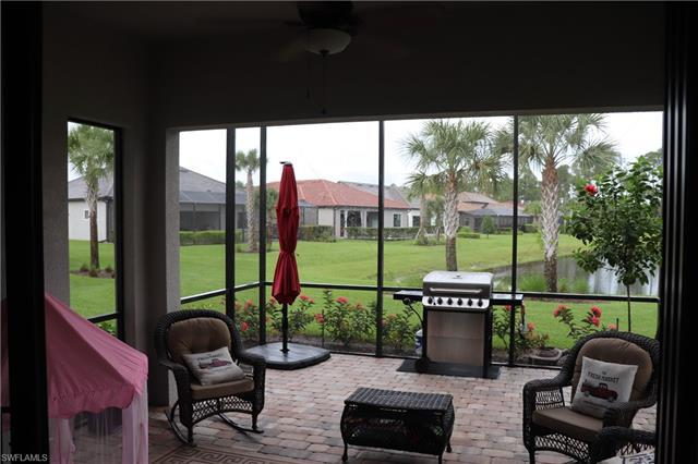 9383 Whooping Crane Way, Naples, Fl 34120