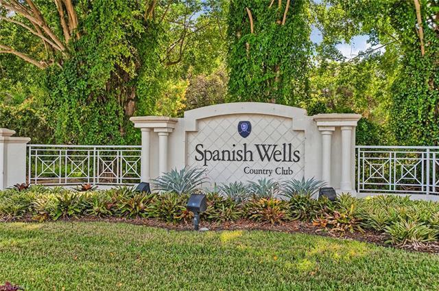 9631 Spanish Moss Way #3921, Bonita Springs, Fl 34135