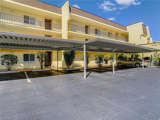 25808 Cockleshell Dr #312, Bonita Springs, Fl 34135