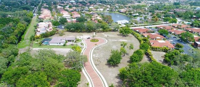 1410 Carleton Palm Ct, Fort Myers, Fl 33901