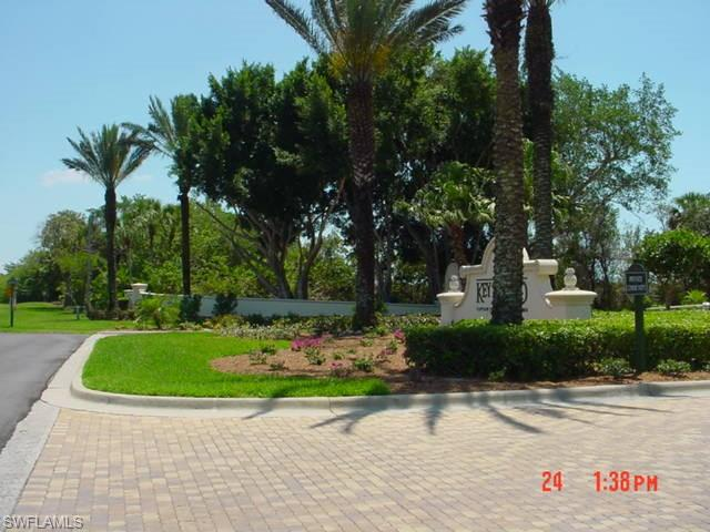905 Whiskey Creek Dr, Marco Island, Fl 34145