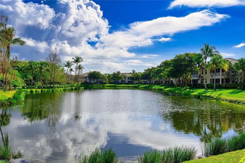 4801 Island Pond Ct #1102, Bonita Springs, Fl 34134