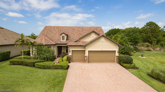 7295 Clamshell LN  for sale in WINDING CYPRESS Naples FL 34114