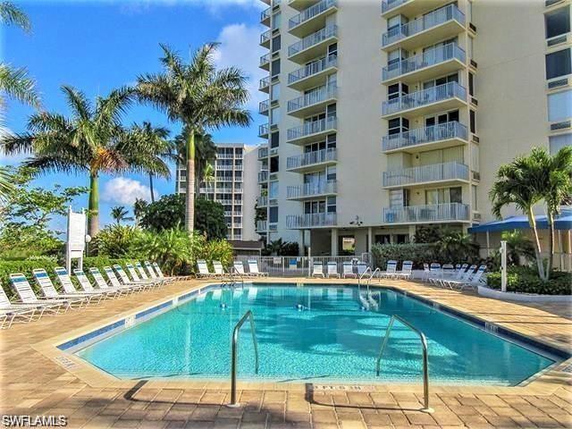 7300 Estero Blvd #ph2, Fort Myers Beach, Fl 33931