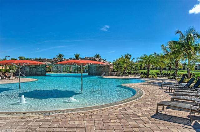 28002 Bridgetown Ct #5012, Bonita Springs, Fl 34135