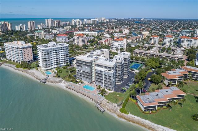 For Sale in MIRAGE Marco Island FL