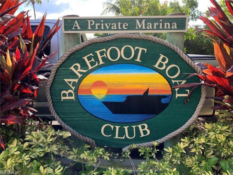 5025 Bonita Beach Rd, Bonita Springs, Fl 34134