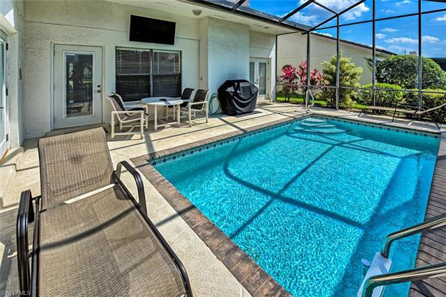12610 Hunters Ridge Dr, Bonita Springs, Fl 34135
