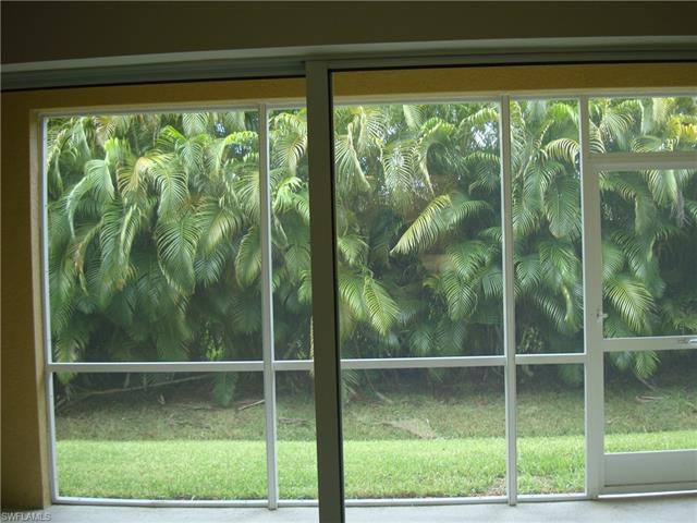 1051 Winding Pines Cir #101, Cape Coral, Fl 33909