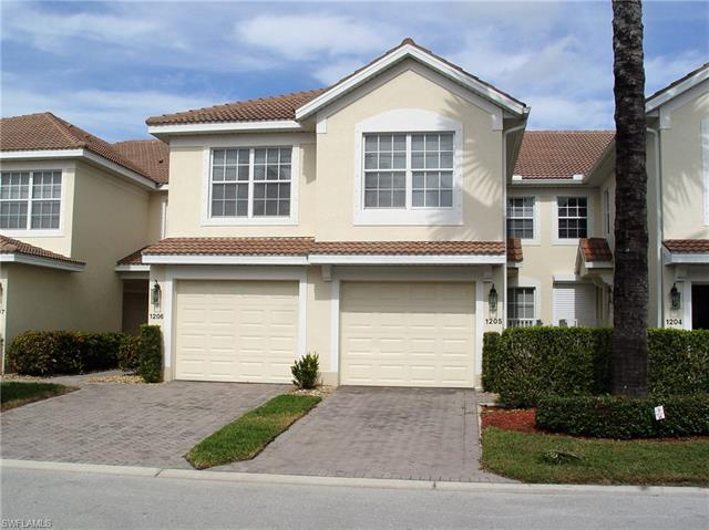 11660 Navarro WAY 1205 for sale in MAJESTIC PALMS Fort Myers FL 33908