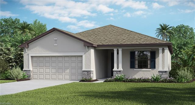 For Sale in PORTICO Fort Myers FL