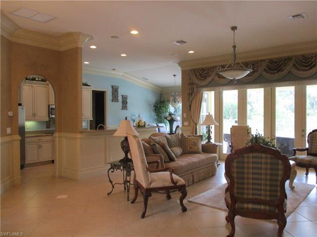 3000 Gray Heron Ct, North Fort Myers, Fl 33903