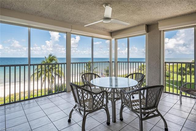 10691 Gulf Shore Dr #502, Naples, Fl 34108