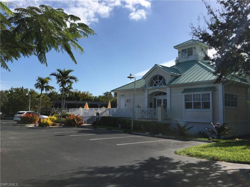 1402 N Collier Blvd, Marco Island, Fl 34145