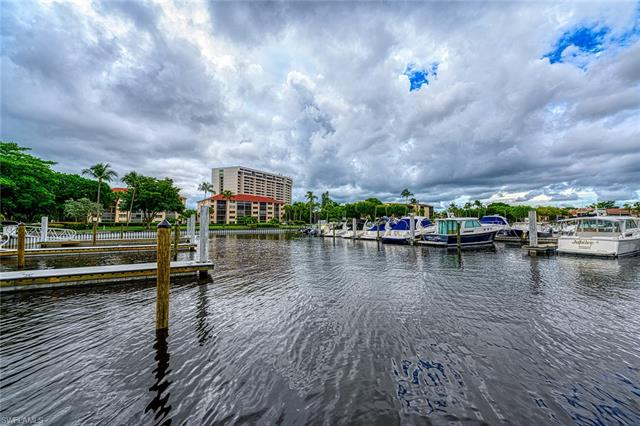For Sale in ARIEL Fort Myers FL