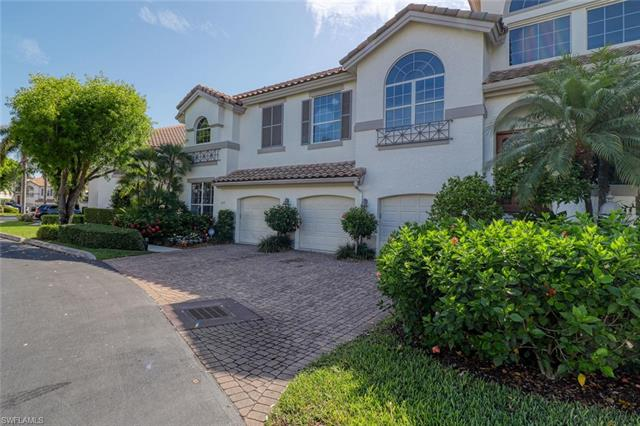 New listing For Sale in COLONADE Naples FL