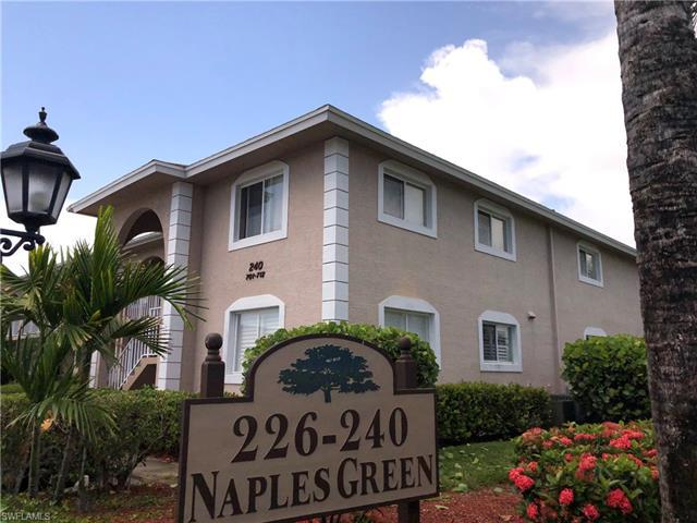 For Sale in NAPLES GREEN Naples FL
