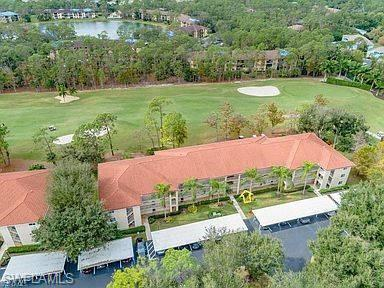 For Sale in AMBERLY VILLAGE Naples FL