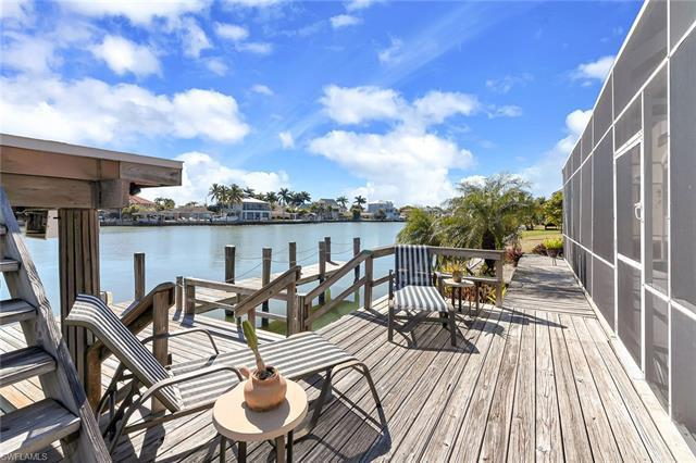 Photo of 144 W Pago Pago DR, Naples, FL 34113