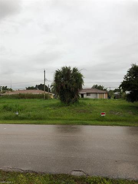 17469 471 Dumont Dr, Fort Myers, Fl 33967