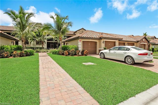28032 Bridgetown CT 4714 for sale in BONITA NATIONAL GOLF AND COUNT Bonita Springs FL 34135