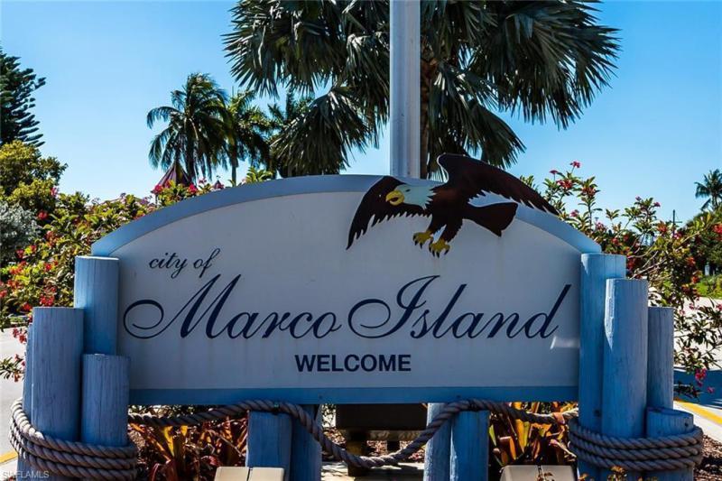 870 S Collier Blvd #103, Marco Island, Fl 34145