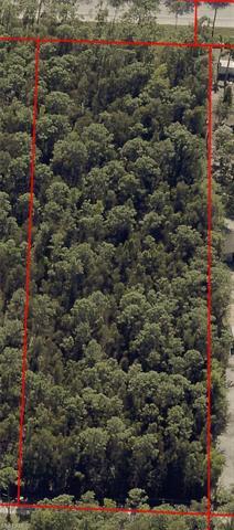 Access Undetermined , Bonita Springs, Fl 34135