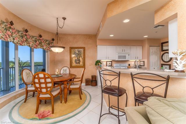 4141 Bay Beach Ln #444, Fort Myers Beach, Fl 33931