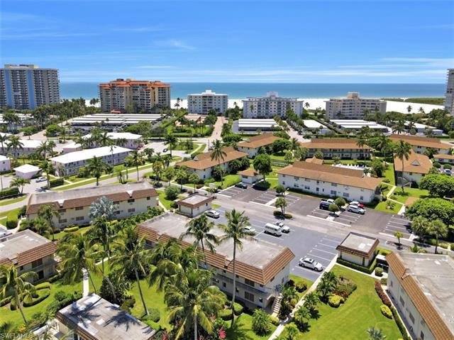 For Sale in SEABREEZE APTS Marco Island FL