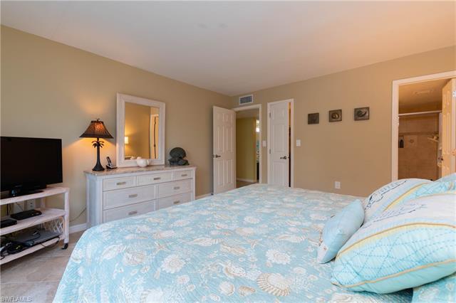 25750 Hickory Blvd #256e, Bonita Springs, Fl 34134