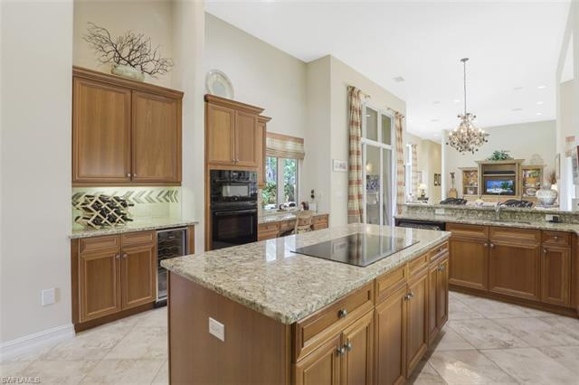 24341 Addison Place Ct, Bonita Springs, Fl 34134