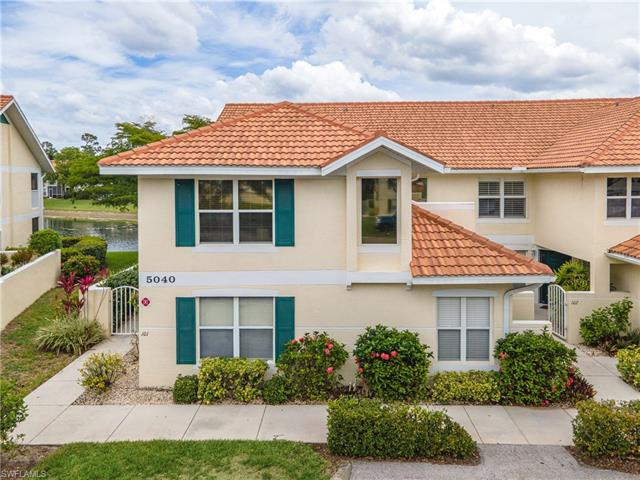 For Sale in LAKEVIEW AT CARLTON LAKES Naples FL
