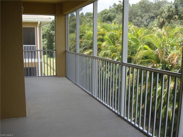 1051 Winding Pines Cir #201, Cape Coral, Fl 33909