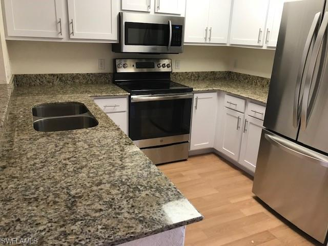 For Sale in KEY ROYAL CONDOMINIUMS Naples FL