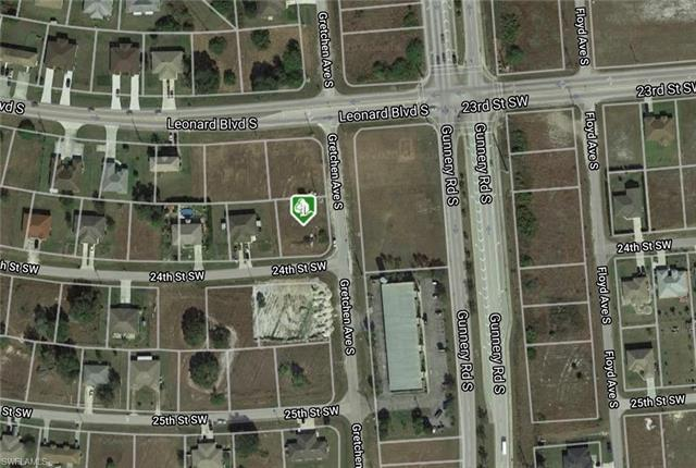 4400 Sw 24th St, Lehigh Acres, Fl 33973