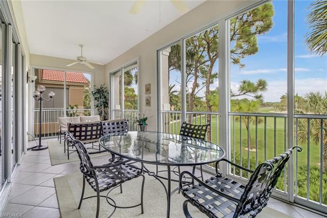 26991 Wyndhurst Ct #202, Bonita Springs, Fl 34134