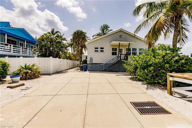 98 Sterling Ave, Fort Myers Beach, Fl 33931