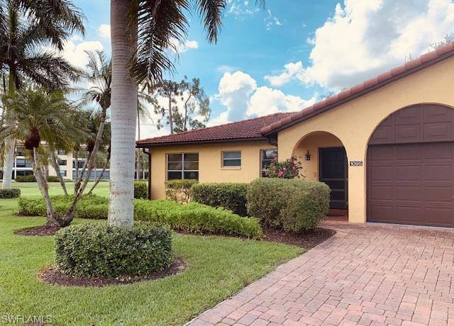 For Sale in FOREST LAKES Naples FL