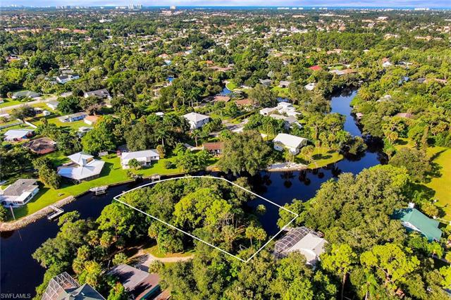 27280 Morgan Rd, Bonita Springs, Fl 34135