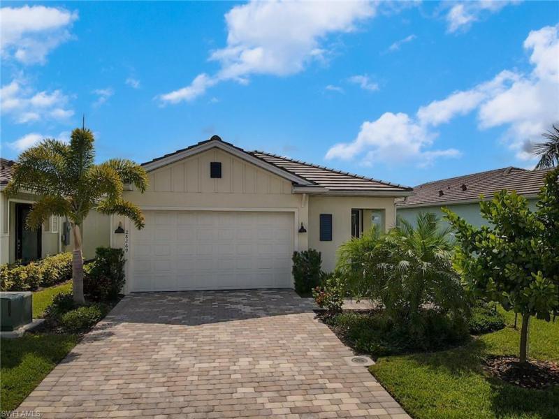 28269 Seasons Tide AVE  for sale in SEASONS AT BONITA Bonita Springs FL 34135