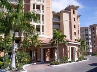 22628 Island Pines Way #1301, Fort Myers Beach, Fl 33931
