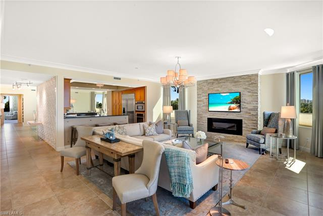 For Sale in The Dunes of Naples Naples FL