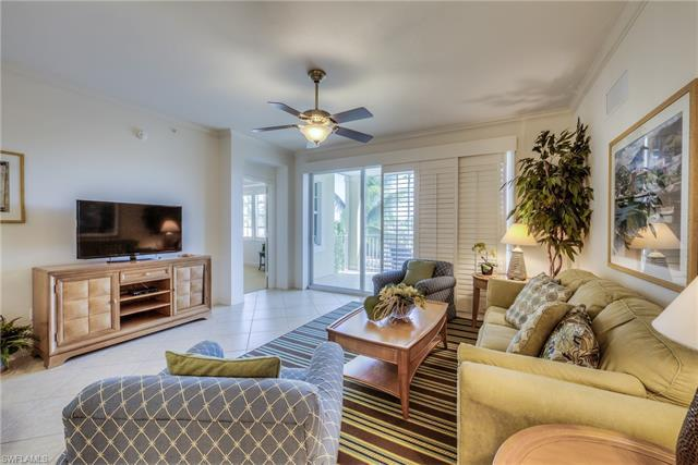 3901 Kens Way #3307, Bonita Springs, Fl 34134